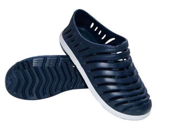 Zapato Sandalia Crocs Vendo Para Tipo Hombre dBexCroW
