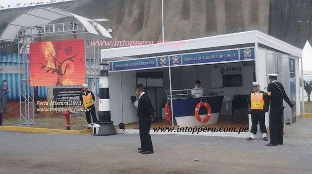 Peru-audiovisuales-servicios-ferias-eventos-fiestas-lima