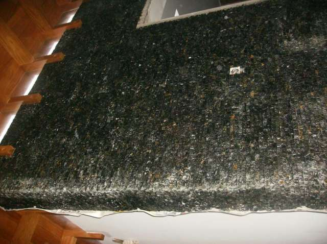 Pulido de pisos de marmol y granito en lima