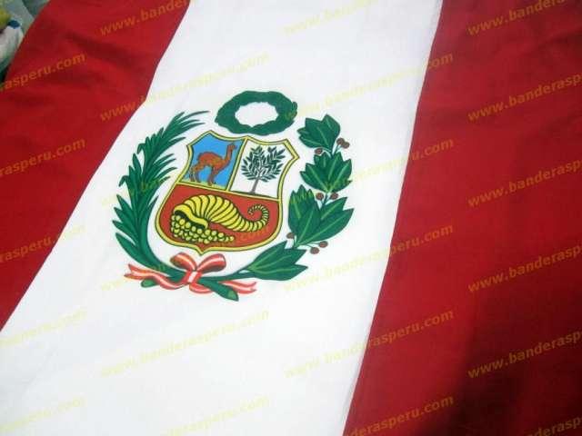 Banderas, estandartes, estampados, banderas de escritorio, estampado en polos, banderitas