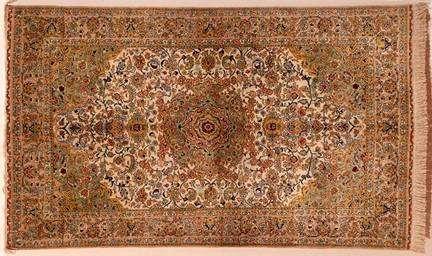 Lavado de alfombras en miraflores telf. 241-3458 - exclusivo