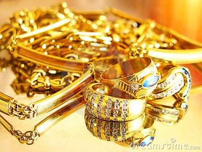 74c2baef884f Joyeria mauricius compra oro y platería 987814753 en Lima - Otros ...