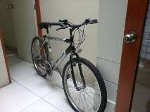 02 bicicletas montañeras