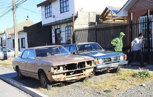 6c431af0a Guardar; Fotos de Compro autos chocados siniestrados en desuso 3528878 al  986900048 2