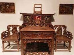 Fotos de Compro muebles luis xv,usados. estamos en miraflores 7212721,948795852 pago exce 2