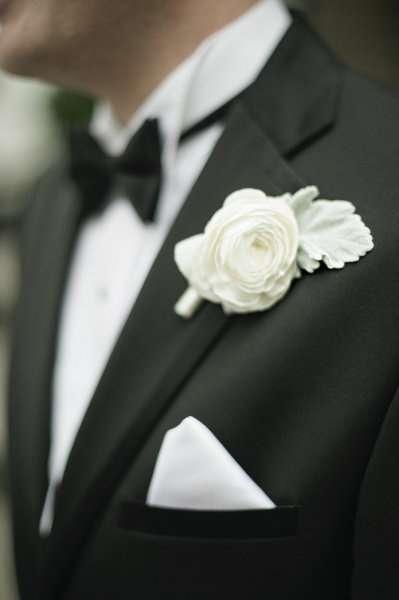 Fotos de Venta, confección, alquiler de ternos y togas de graduación - nazca 2