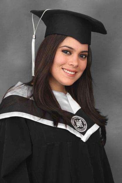 Fotos de Venta, confección, alquiler de ternos y togas de graduación - nazca 6