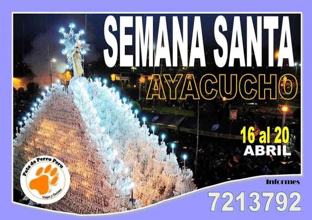 Fotos de Guayaquil - balneario las salinas - ecuador 2