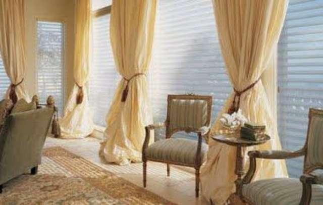 Fotos de Lavado de muebles y sillas, al seco en miraflores telf. 241-3458 - exclusivo 9