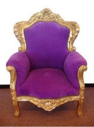 Fotos de Lavado de muebles y sillas, al seco en miraflores telf. 241-3458 - exclusivo 2
