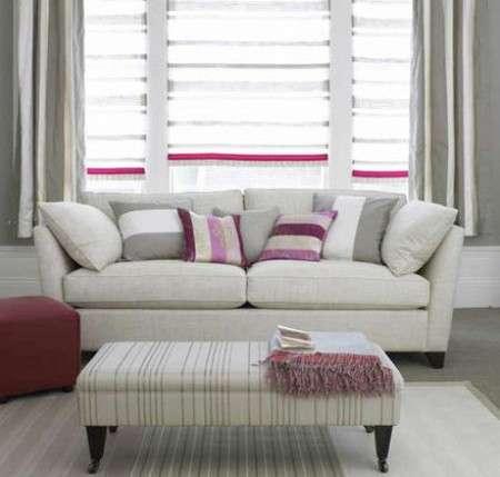 Fotos de Lavado de muebles y sillas, al seco en miraflores telf. 241-3458 - exclusivo 6