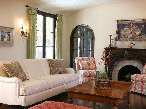 Lavado de muebles y sillas, al seco en miraflores telf. 241-3458 - exclusivo