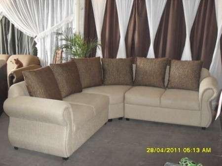 Fotos de Lavado de muebles y sillas, al seco en miraflores telf. 241-3458 - exclusivo 5