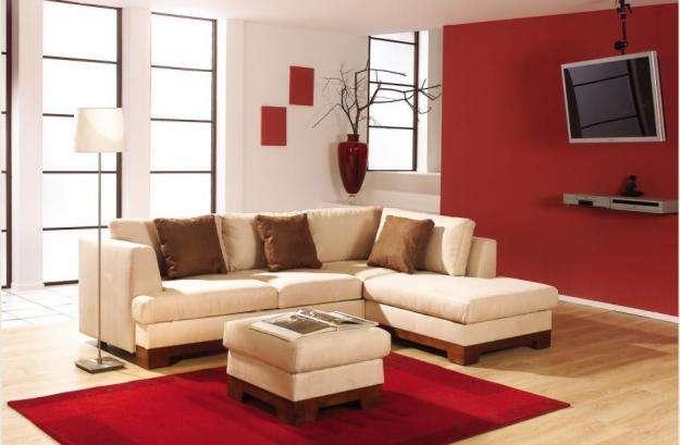 Fotos de Lavado de muebles y sillas, al seco en miraflores telf. 241-3458 - exclusivo 3