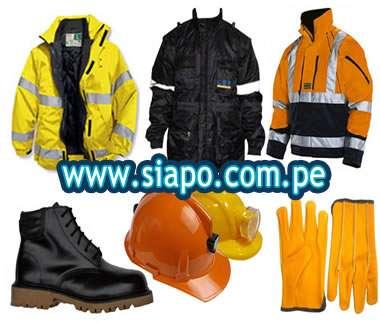 *´¨`*onfeccion de uniformes, ropa de trabajo?(â?¥).?*´¨`*?â