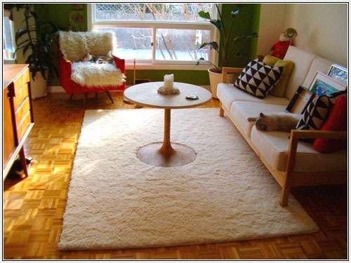 Lavado de alfombras a oficinas y casas telf. 241-3458 - limpiza general