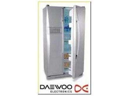 Daewoo autorizados**sermitec les ofrece reparación y mantenimiento**
