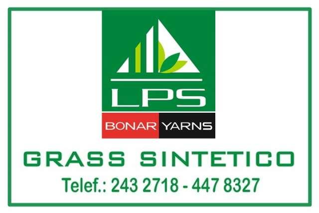 Fabricación y ventas grass sintetico lps lima-peru