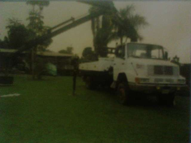 Venta y alquiler de grúas hidráulicas, todo terreo, equipos de tendido y montaje