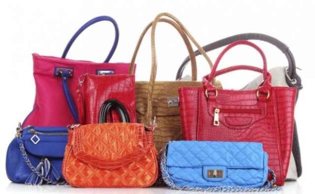 432473cee Curso confección carteras, bolsos, billeteras y monederos - cafe ...