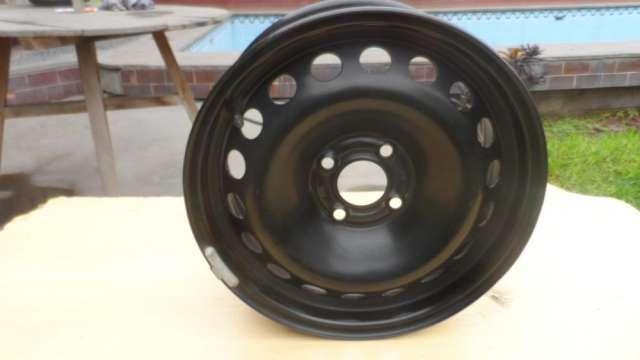Fotos de Aros 15 de rueda ford,mazda,subaru,dodge, 2