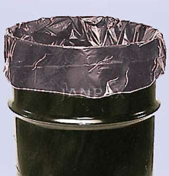 Janpax - bolsas para desechos