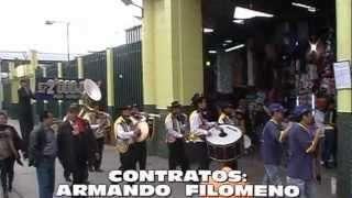 """Banda de mùsicos """" la esmeralda """" en lima perù rpc 997302552 mov : 980112912 hora s/.350"""