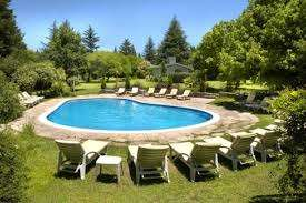 Piscinas,purificador de piscinas,tratamientos para piscinas,purificadores de agua