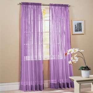 Fotos de Reparacion de cortinas y estores en san isidro, miraflores, surco, san borja 2