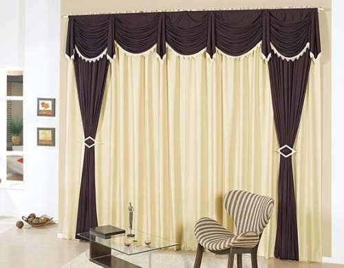 Fotos de Reparacion de cortinas y estores en san isidro, miraflores, surco, san borja 7
