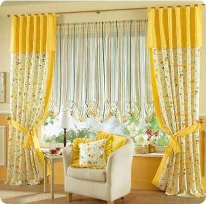 Reparacion de cortinas y estores en san isidro, miraflores, surco, san borja