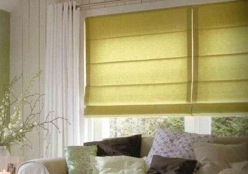 Fotos de Reparacion de cortinas y estores en san isidro, miraflores, surco, san borja 4