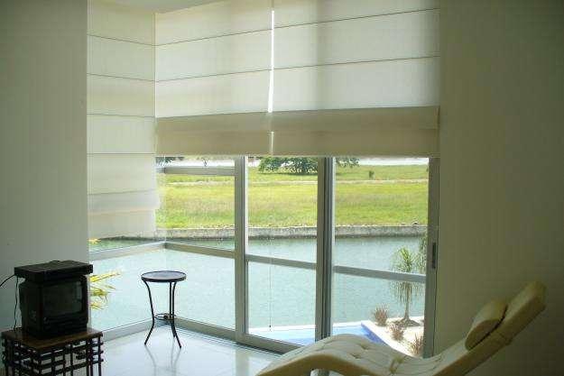 Fotos de Reparacion de cortinas y estores en san isidro, miraflores, surco, san borja 6