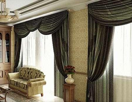 Fotos de Reparacion de cortinas y estores en san isidro, miraflores, surco, san borja 8