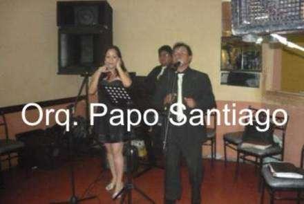 Fotos de Orquesta digital en lima shows bailables todo evento 3