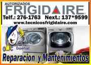 ELECTROLUX((981091335))MAXIMA EFICIENCIA EN NUESTROS SERVICO DE MANTENIMIENTO