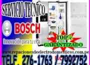 SERVICIO TECNICO ((BOSCH)) TECNICOS EXPERTOS EN REPARACION DE CAMPANAS
