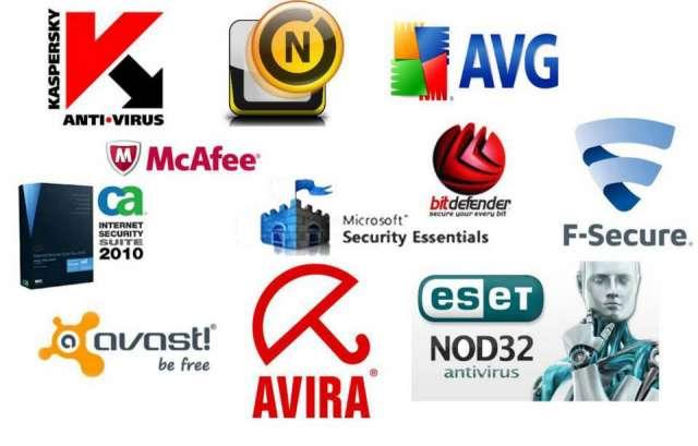 Sistemas - software de facturación y control de almacenes soporte técnico de pc y laptops