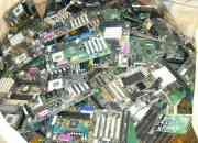 compro placas mainboard