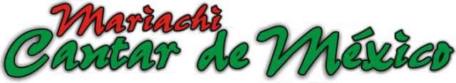 Mariachi cantar de méxico en lima y callao - perú
