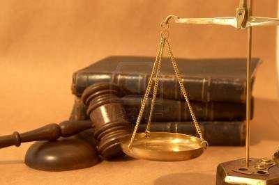 Se ofrece servicio de asesoria legal