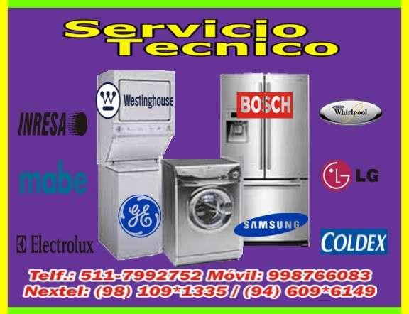 Miray ** servicio tecnico a domicilio de cocinas y lavadoras** 981091335**