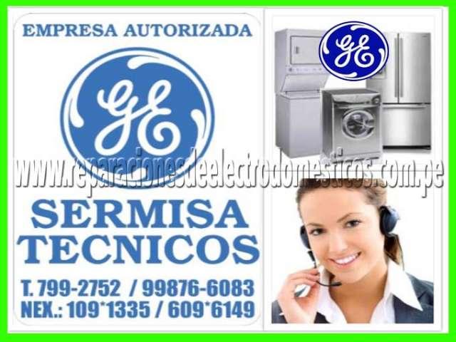 Surco** generala electric** servicio tecnico a domiclio de secadoras