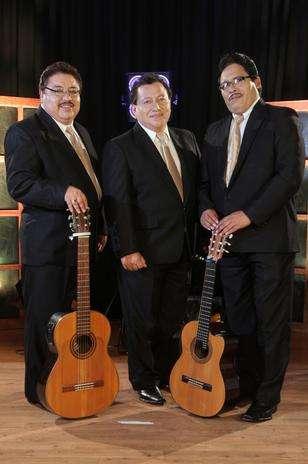 Fotos de Musica criolla boleros y variada 995742823 2