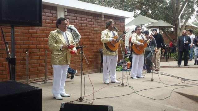 Fotos de Musica criolla boleros y variada 995742823 5