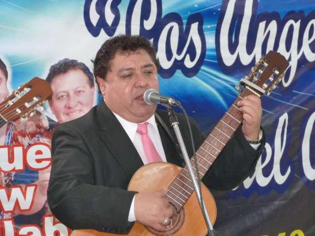 Fotos de Musica criolla boleros y variada 995742823 3