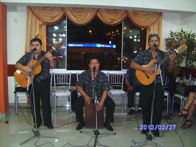 Fotos de Musica criolla boleros y variada 995742823 4