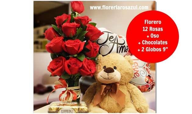 Envio De Arreglos Florales A Domicilio Para Toda Ocasión