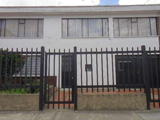 Fotos de Hpanez inmobiliaria compra/ vende/ alquila su inmueble en todo lima y balnearios 1