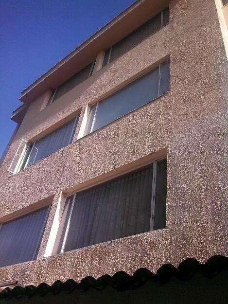 Fotos de Hpanez inmobiliaria compra/ vende/ alquila su inmueble en todo lima y balnearios 3